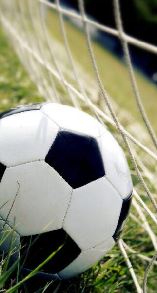 Hình ảnh, hình nền bóng đá cute