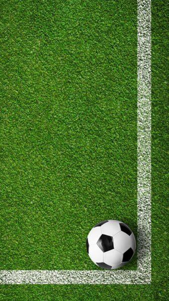 Hình ảnh, hình nền bóng đá sân cỏ