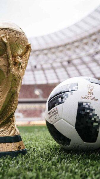 Hình ảnh, hình nền bóng đá và cúp thi đấu