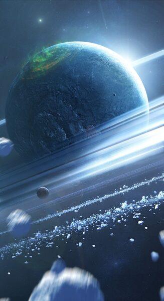 Hình ảnh, hình nền trái đất đặc biệt