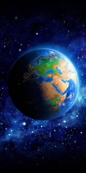 Hình ảnh, hình nền trái đất hùng vĩ