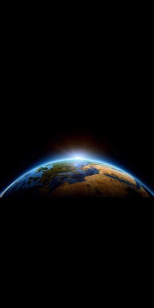 Hình ảnh, hình nền trái đất kì bí