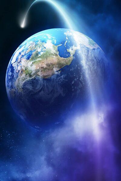 Hình ảnh, hình nền trái đất và các vì sao