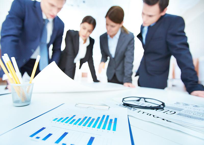 Hình ảnh kỹ năng làm việc nhóm (4)