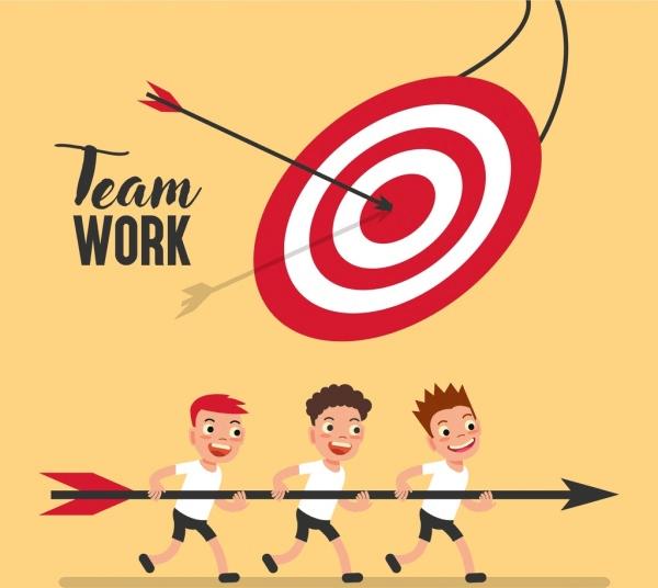 Hình ảnh làm việc nhóm đẹp cho các team (8)