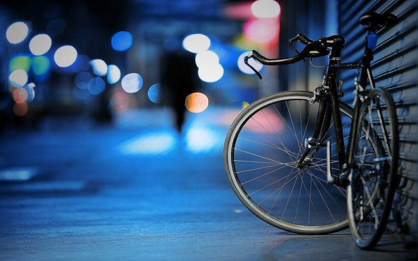 165-Bicycle-HD-Wallpapers-Background-Images-Wallpaper-Abyss.jpg