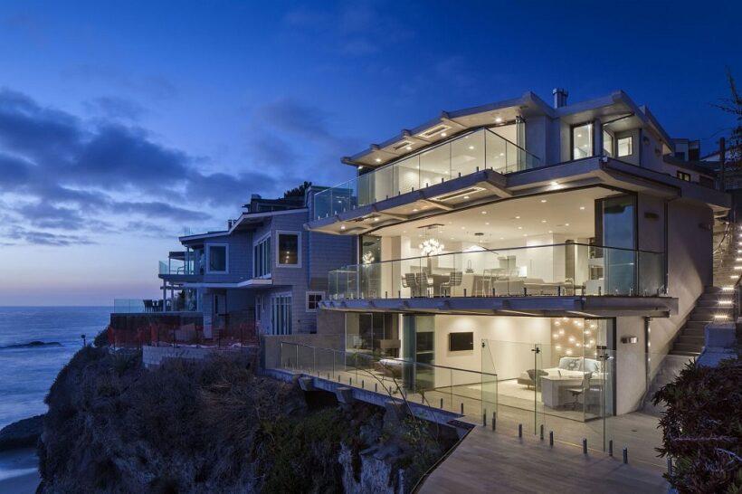 Tổng hợp hình ảnh các ngôi nhà đẹp nhất