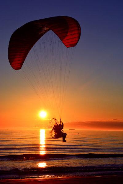 hình ảnh ông mặt trời trên biển