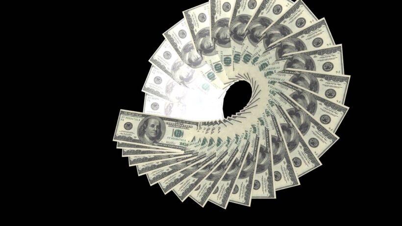 Hình ảnh tiền độc đáo và đẹp