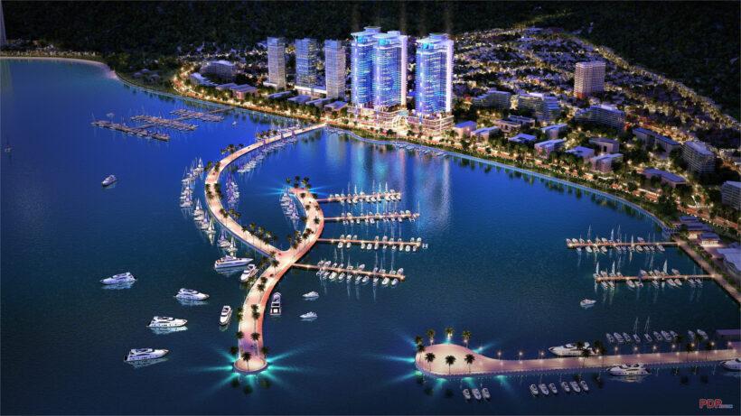 Hình ảnh tuyệt đẹp về Nha Trang