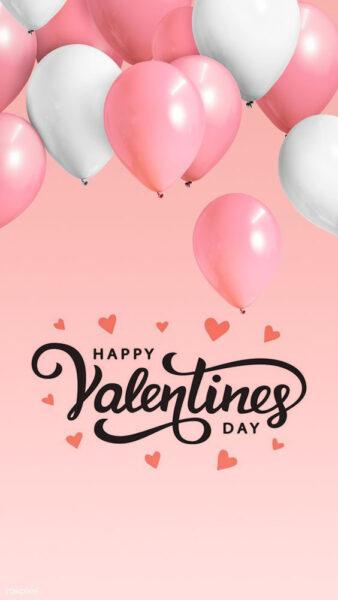 hình ảnh valentine có chữ