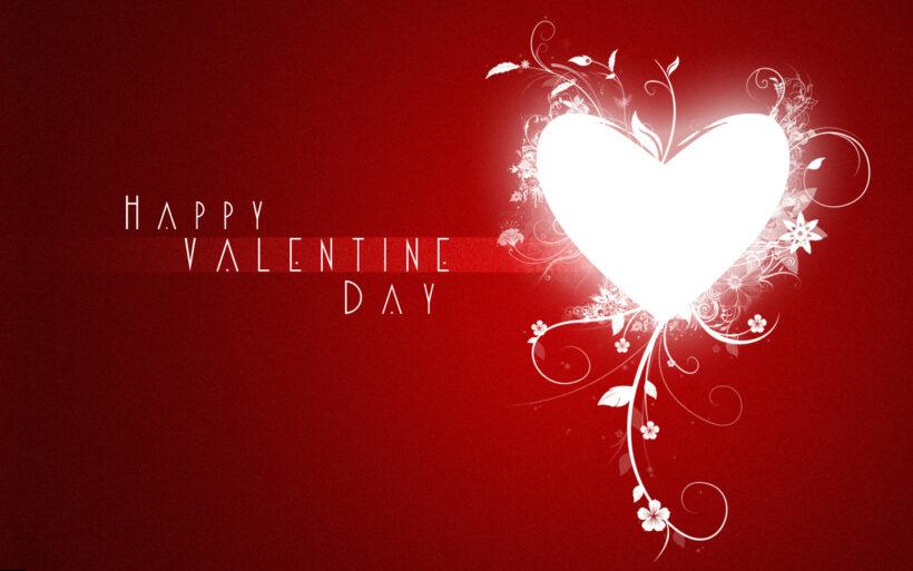 hình ảnh valentine đẹp cho các cặp đôi