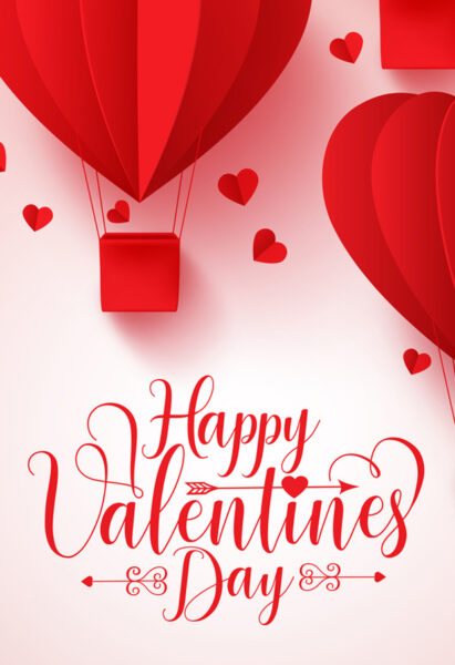 hình ảnh valentine đẹp cho di động