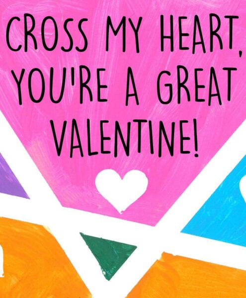 hình ảnh valentine đẹp cho điện thoại