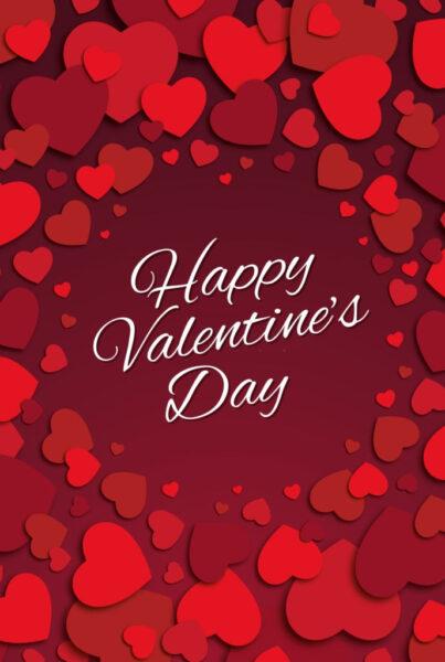 hình ảnh valentine đẹp và chất lượng