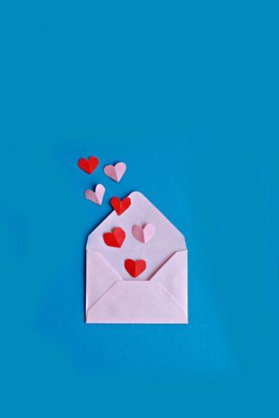hình ảnh valentine đẹp và cute