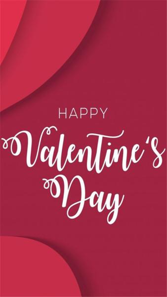 hình ảnh valentine đẹp và trang nhã