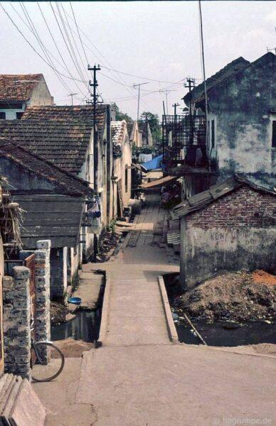 Hình nền Hà Nội với kiến trúc cổ xưa