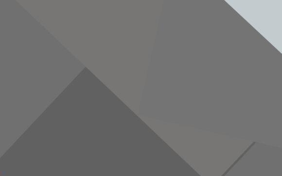 hình nền màu xám
