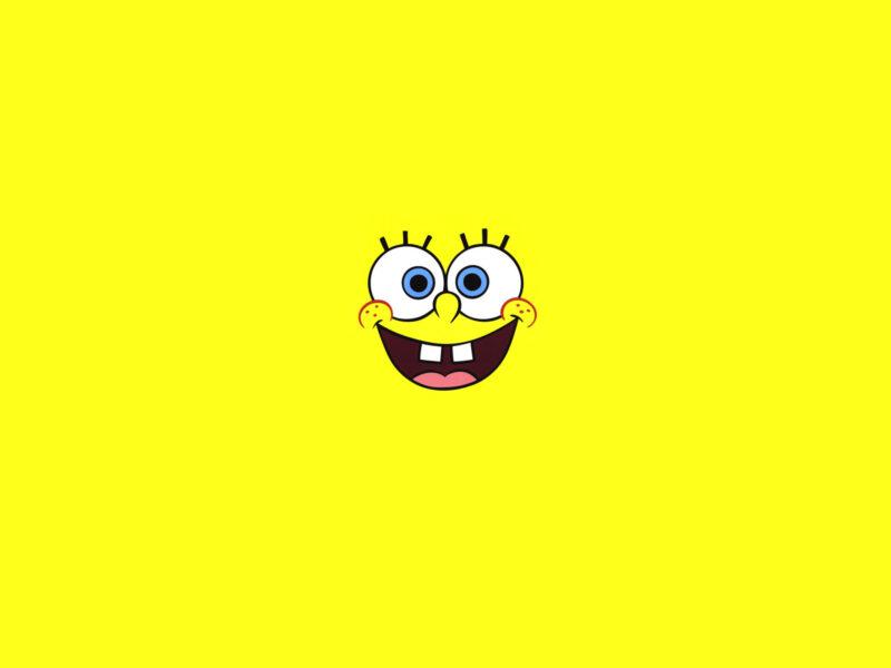 mặt cười hài hước