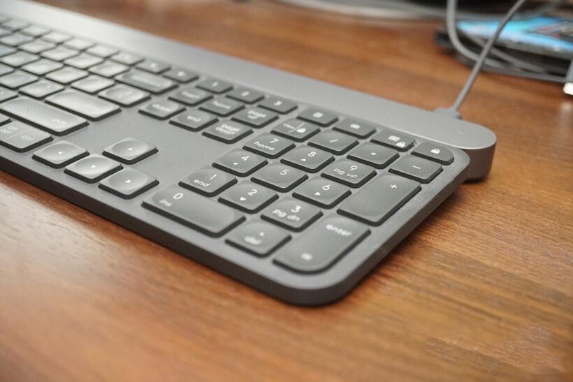 Những hình ảnh bàn phím đẹp (3)