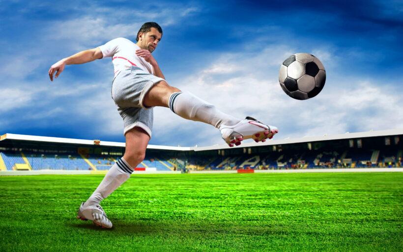 Tải hình nền bóng đá