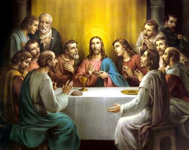 Tải hình nền Công Giáo