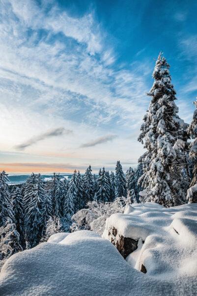 Tải hình nền mùa đông lạnh đẹp nhất