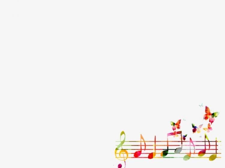 Tổng hợp hình ảnh nền âm nhạc đẹp sôi động (7)