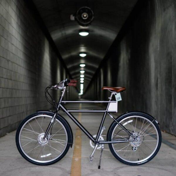 tổng hợp hình ảnh xe đạp đẹp độc lạ (3)