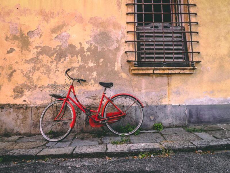 tổng hợp hình ảnh xe đạp đẹp độc lạ (5)