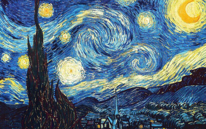 Tranh vẽ Picasso phong cảnh nổi tiếng thế giới