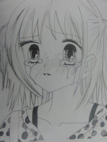 Vẽ tranh đơn giản dễ thương