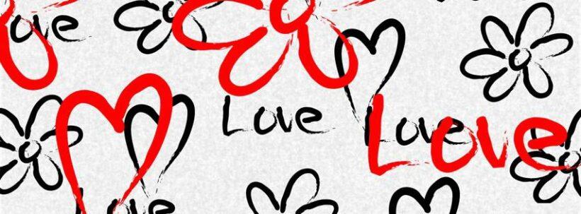 Ảnh bìa đẹp về tình yêu cho Facebook (14)