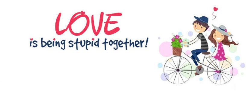 Ảnh bìa đẹp về tình yêu cho Facebook (18)