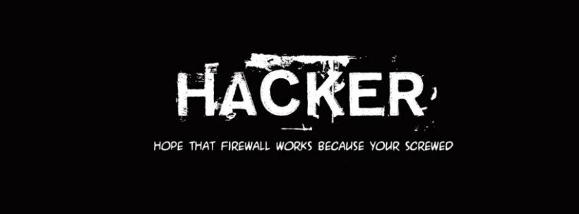 Ảnh bìa hacker (1)