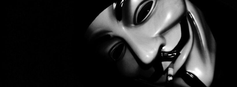 Ảnh bìa hacker (4)