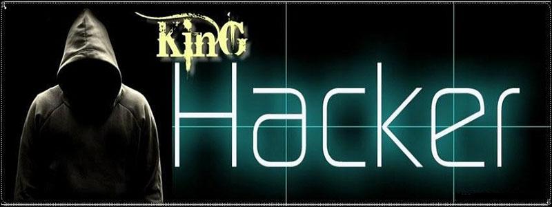 Ảnh bìa hacker chất cho fb