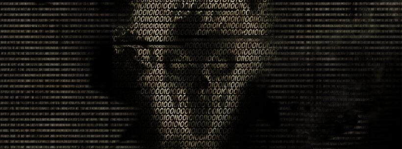 Ảnh bìa hacker chất nhất (2)