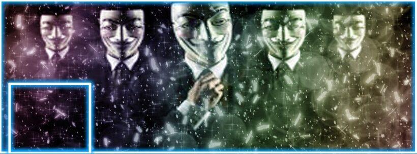 Ảnh bìa hacker chất nhất (3)