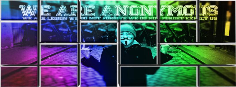 Ảnh bìa hacker chất nhất (4)