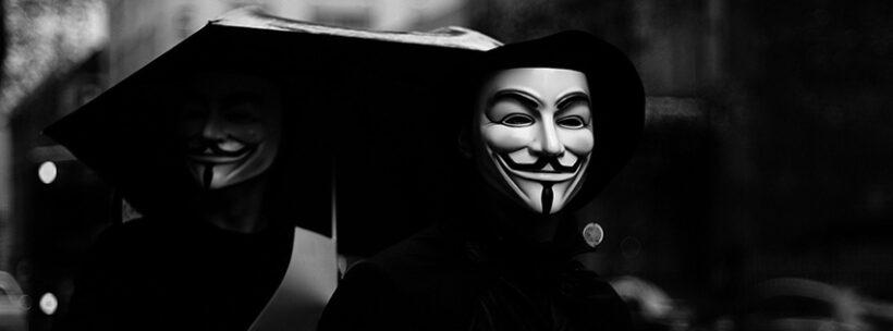 Ảnh bìa hacker cực đẹp cho fb (1)