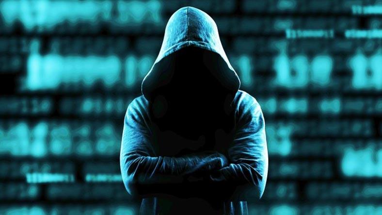 Ảnh bìa hacker đẹp cho fb