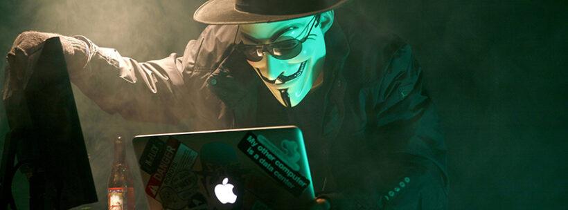 Ảnh bìa hacker đẹp nhất (1)