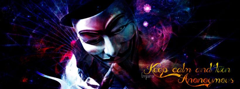 Ảnh bìa hacker đẹp nhất (2)