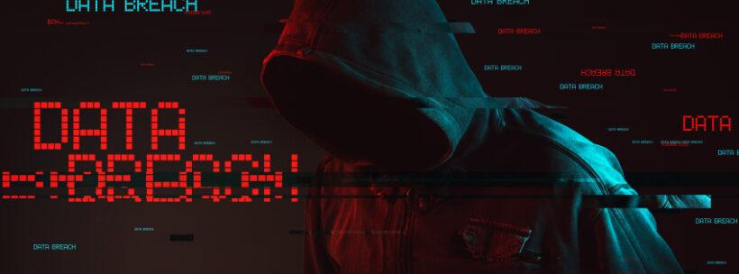 Ảnh bìa hacker đẹp nhất (3)