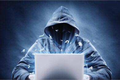 Ảnh bìa hacker độc đáo, chất lừ, đẹp nhất