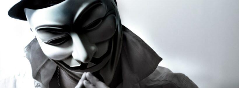 Ảnh bìa hacker siêu đẹp (4)
