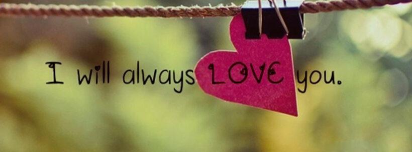 Ảnh bìa tình yêu cho Facebook cặp đôi yêu nhau (36)