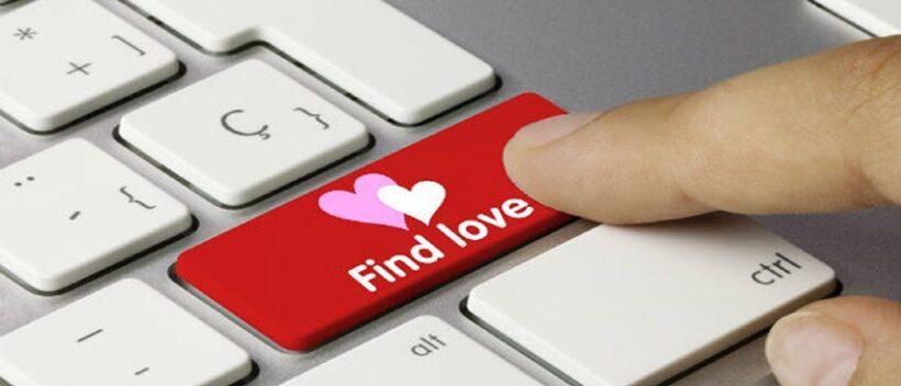 Ảnh bìa tình yêu cho Facebook cặp đôi yêu nhau (39)